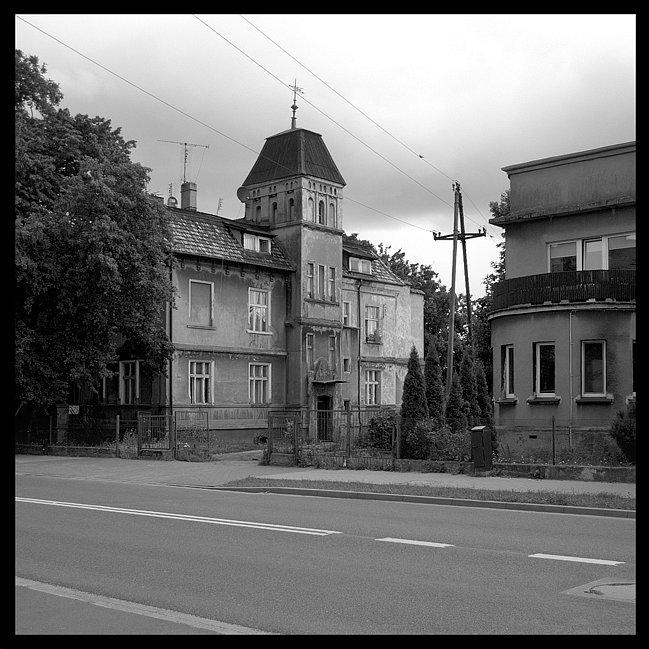 Września Dokumentalnie - 2013