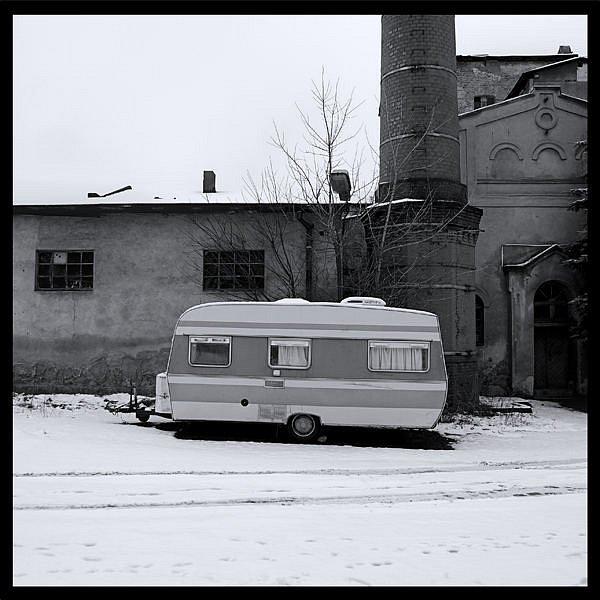 Września Dokumentalnie - 2012