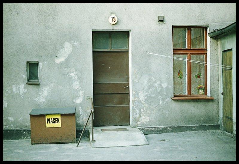 Września Dokumentalnie - 2008
