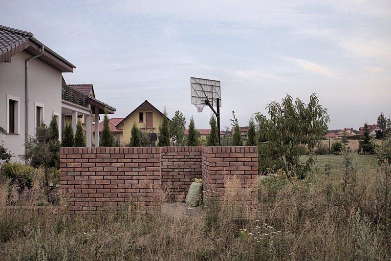 Września Dokumentalnie - 2014