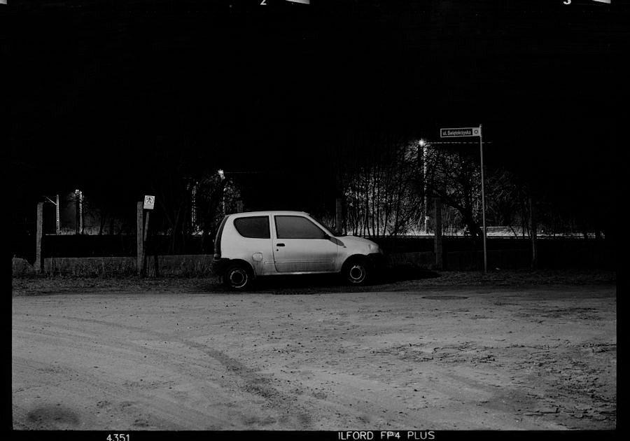 Scan-170128-0018.jpg