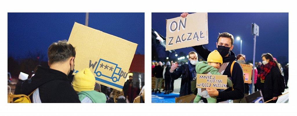 Strajk Dziewczyn Wrzesińskich