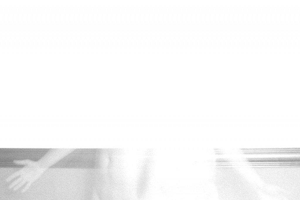 03Piotr-Nowak-40x266-czarno-biale.jpg